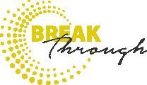 Break Trough
