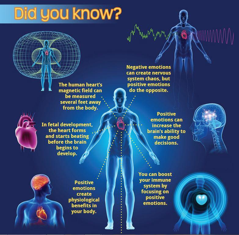 heartmath-infographic-top
